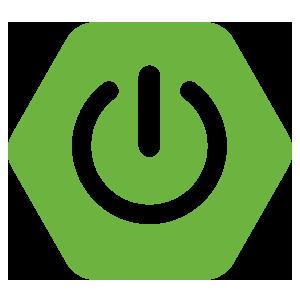 spring-boot-logo
